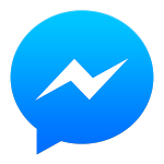 Facebook Messenger 13.0 2014,2015 Facebook-Messenger-A