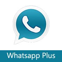 Whatsapp plus 6.97 apk download